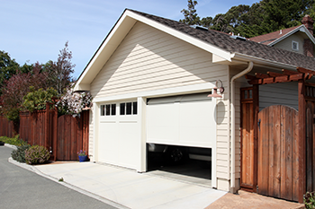 Garage Door Mobile Service Repair San Francisco, CA 415-639-1416